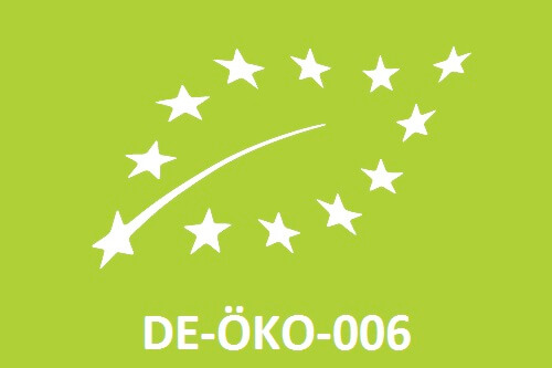 EU_Organic_Logo_Colour_rgb_mit_NumberControlAgency